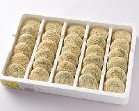 大福餅(きなこ・つぶあん)30個入り